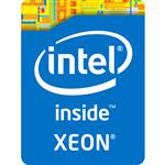 Intel Xeon E5-2620v4 LGA2011-3 2.1GHz CPU Processor