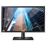 "Samsung LS24E65KBWV/XY 24"" WUXGA PLS LED Monitor"