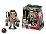 "Ghostbusters - Egon 4"" Metals Wave 1"