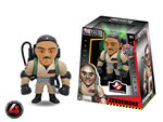 "Ghostbusters - Winston 4"" Metals Wave 1"