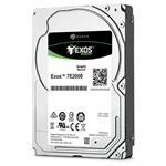 """Seagate ST2000NX0273 2TB 2.5"""" Exos 7E2000 512E SAS 7200RPM HDD"""