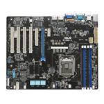 ASUS P10S-X LGA-1151 ATX Server Motherboard