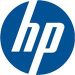 HP 3 year Next Business Day Onsite support with Defective Media Retention U6W62E