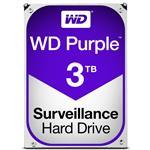 WD WD30PURZ 3TB Purple 3.5