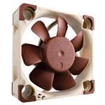 Noctua 40mm NF-A4x10 FLX 4500/3700RPM 3-Pin Fan