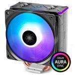 Deepcool Gammaxx GT RGB CPU Cooler