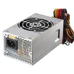 Seasonic SSP-300TBS 300W 80+ Bronze Power Supply