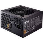 Cooler Master MWE Series 650W 80 Plus Bronze Power Supply