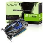 GALAX GeForce GT 1030 2GB Video Card
