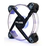 In Win Polaris 120mm RGB LED Fan