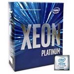 Intel Xeon Platinum 8164 LGA3647 2.0GHz 26-Core CPU Processor