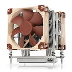 Noctua NH-U9-TR4-SP3 92mm AMD TR4/SP3 CPU Cooler