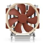 Noctua NH-U14S-TR4-SP3 140mm AMD TR4/SP3 CPU Cooler