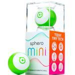 Sphero Mini App-Enabled Robotic Ball - Green