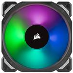 Corsair ML120 PRO RGB LED 120mm Magnetic Levitation Fan