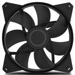 Cooler Master MasterFan 120 Lite Fan