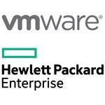 HPE VMware vSphere Essentials 3 Year E-Licence