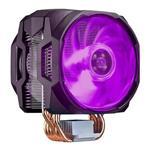 Cooler Master MasterAir MA610P RGB CPU Cooler