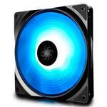 Deepcool RF140 - 140mm RGB PWM Fan