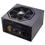 Cougar GX-S 750W 80-Plus Gold Power Supply