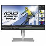 "ASUS ProART PA27AC 27"" WQHD IPS HDR Professional LCD Monitor"