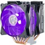 Cooler Master MasterAir MA620P RGB CPU Cooler