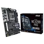 ASUS WS X299 PRO X-SERIES LGA-2066 ATX Motherboard