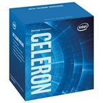 Intel Celeron G4900 Dual Core LGA 1151 3.10 GHz CPU Processor