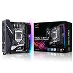 ASUS ROG Strix B360-I GAMING LGA 1151 mITX Motherboard