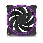 Cooler Master MasterFan MF122R 120 RGB Fan