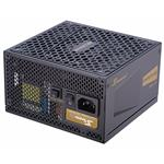 Seasonic SSR-750GD2 Prime Ultra80+ GoldFully Modular Power Supply