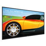 "Philips Q-Line 65"" 4K UHD LED 16/7 350nit Commercial Display"