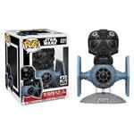 Star Wars - TIE Fighter Pilot with TIE Fighter Pop! Vinyl
