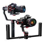 Feiyu a2000 3-Axis Handheld Gimbal for DSLR/Mirrorless Cameras