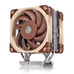 Noctua NH-U12S DX-3647 Intel Xeon LGA3647 CPU Cooler