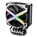 Deepcool Fryzen Gamer Storm ARGB CPU Cooler