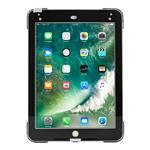 Targus SafePort Rugged Tablet Case - iPad 9.7