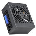 SilverStone SFX SX500-G 500W 80 PLUS Gold Modular Power Supply