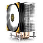 Deepcool Gammaxx GT TUF RGB CPU Cooler