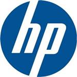 HP 3 Years Next Business Day Warranty Extension with DMR for LaserJet M506