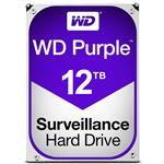 WD WD121PURZ 12TB Purple 3.5