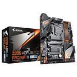 Gigabyte Z390 AORUS PRO WIFI LGA 1151 ATX Motherboard