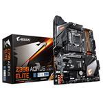 Gigabyte Z390 AORUS ELITE LGA 1151 ATX Motherboard
