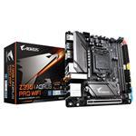 Gigabyte Z390 I AORUS PRO WIFI LGA 1151 Mini-ITX Motherboard