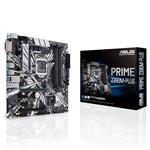 ASUS PRIME Z390M-PLUS LGA 1151 mATX Motherboard