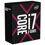 Intel Core i7 9800X 8 Core LGA 2066 3.80GHz Unlocked Processor