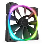 NZXT Aer RGB 2 140mm PWM Case Fan
