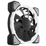 Cougar Vortex 120mm LED Case Fan - White