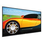 "Philips Q-Line 65"" FHD VA 16/7 350nit Commercial Display"