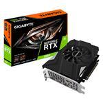Gigabyte GeForce RTX 2060 MINI ITX OC 6GB Video Card